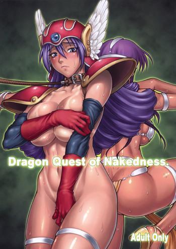 Uncensored DQN.GREEN- Dragon quest iii hentai Dragon quest iv hentai Dragon quest hentai Shaved Pussy