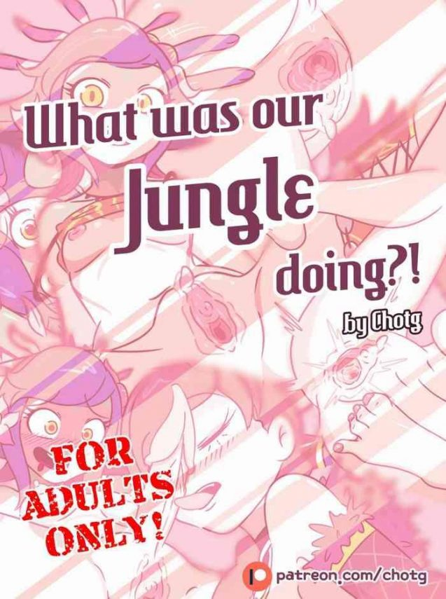 Yaoi hentai WHAT WAS OUR JUNGLE DOING?!- League of legends hentai Facial