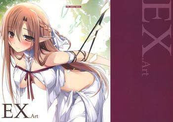 ex art cover 1
